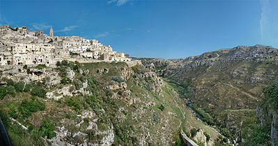 Basilicata Matera5 tango7174.jpg