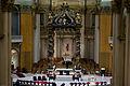 Basilique Marie-Reine-du-Monde-7225.jpg