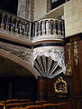 Basilique Notre-Dame de Liesse 14082008 12.jpg