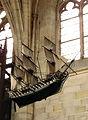 Basilique Notre-Dame de Liesse 14082008 21.jpg