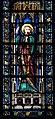 Basilique Sainte-Clotilde Paris Vitrail Lusson Amaury Duval Ange musicien 1 26102018.jpg