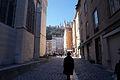 Basilique de Fourvière vue depuis la place saint-Jean.jpg