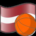 Basketball Latvia.png