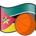 Basketball Mozambique.png
