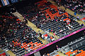 Basketball at the 2012 Summer Olympics (8016992502).jpg