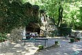 Bassenge Petit-Lourdes.jpg
