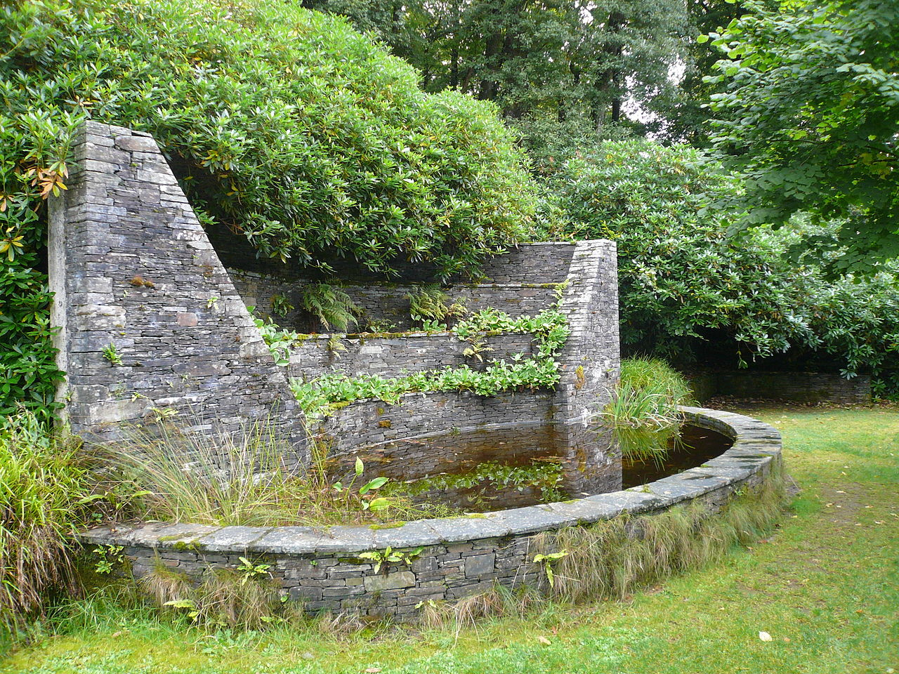 File bassin jardin italien tr varez jpg wikimedia commons for Jardin italien