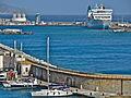 Bastia port.jpg