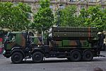 Bastille Day 2015 military parade in Paris 36.jpg