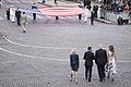 Bastille Day Parade 170714-D-PB383-019 (35795546011).jpg