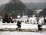 Bastogne (2).jpg