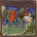 Bataille de Nogent-sur-Seine (1359).jpg