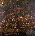 Batalha dos Guararapes (Ex-Voto) (II).jpg
