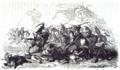 Batalla de Huesca 2.png