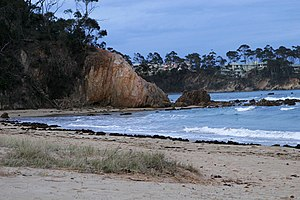 Batemans bay02 - NSW.jpg