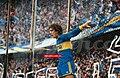 Batistuta boca celebra gol.jpg