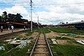 Battali Railway Station platform (4).JPG
