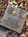 BattleOfChesterfieldMemorial.jpg