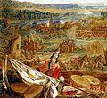 Battle of Blenheim Tapestry.jpg