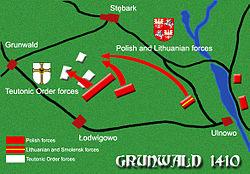 Battle of Grunwald map 4 English.jpg