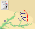 Battle of Yarmouk-day-6 phase-5-ar.PNG