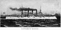 BattleshipKS-1912.png