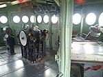 Battleship USS North Carolina - panoramio (18).jpg