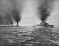Battleships of the U.S. Atlantic Fleet - NH 105079.jpg
