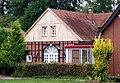 Bauernhaus – Paderborner Straße 394, Verl.jpg
