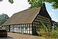 Bauernhaus Oberneuland G1 2014 LfD3913.jpg