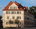 Baugenossenschaftswohnungen-Stubenlohstr-Erlangen.jpg