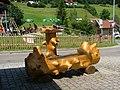 Baumbrunnen - panoramio.jpg