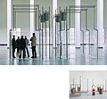 Bauwerk-1 Einstudierung u.Performance AG Sinnwerke.jpg