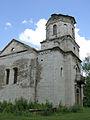 Bavoriv-kostel-10079223.jpg