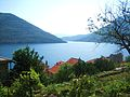 Bay of Kotor from Perast.jpg