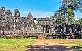 Bayon temple 01.jpg