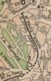 Bd Augier en 1900.png