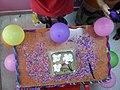 Bday celebrations.jpg