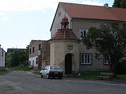 Beřovice, kaplička.jpg