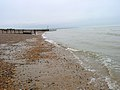 Beach, Pevensey Bay - geograph.org.uk - 178987.jpg