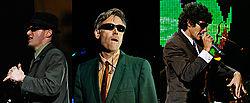 Beastie Boys Compo.jpg