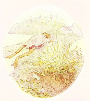 Beatrix Potter - A Tale of Jeremy Fisher - Illustration from page 51.jpg