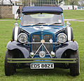 Beauford Tourer - Flickr - exfordy (8).jpg