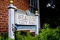Beaufort City Hall (4882396686).jpg