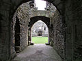 Beaumaris Castle - geograph.org.uk - 1140107.jpg