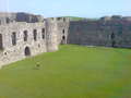 Beaumaris Castle 10 977.PNG