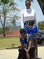 Beautiful african ladies in kitenges.jpg