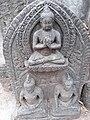 Beauty of Swayambhu 20180922 140746.jpg