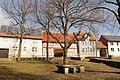 Beberstedt Angerlinden 04.jpg