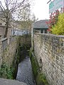 Beck - Bradford Road - geograph.org.uk - 1828079.jpg